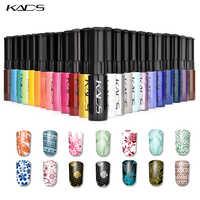 31PCS Nail Art Stamping Polish Set Nail Stamping Vanish Lacquer for Template Stamping Nail Art Stamp Nails Manicure Tool