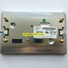 """5,"""" ЖК-дисплей LB058WQ1(SD)(01) LB058WQ1-SD01 LB058WQ1 SD01 для Mercedes e250 w212 Автомобильный gps навигационный экран"""