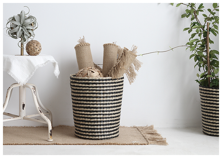 Jute-Rug-Area-Rugs-Macrame-Table-Runner-Tables-Cloth-Decoration-Carpet-with-Tassels-Badroom-Floor-Mats-Nordic-Chic-Room-Decor-06