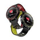 L8 Smart Watch Blood...