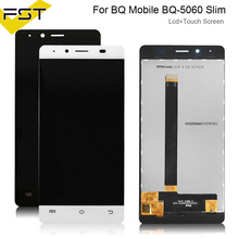High Quality Tested Well For BQ BQS-5060 BQS 5060 Slim LCD D