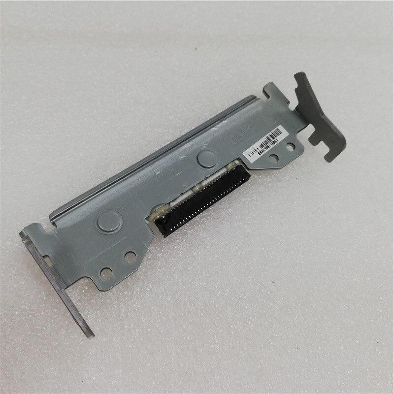 5 pièces livraison gratuite original nouveau démonté TM-H6000IV tête d'imprimante pour Epson TM-H6000iv tête d'impression thermique