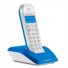 Wireless Phone Motorola S1201