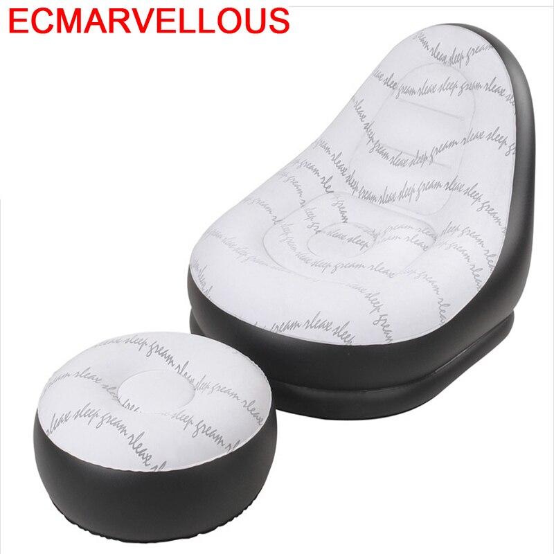 Meuble Maison Mobili לכל La Casa Moveis ספה סט ריהוט ספות לסלון Mueble דה Sala Mobilya מתנפח ספה