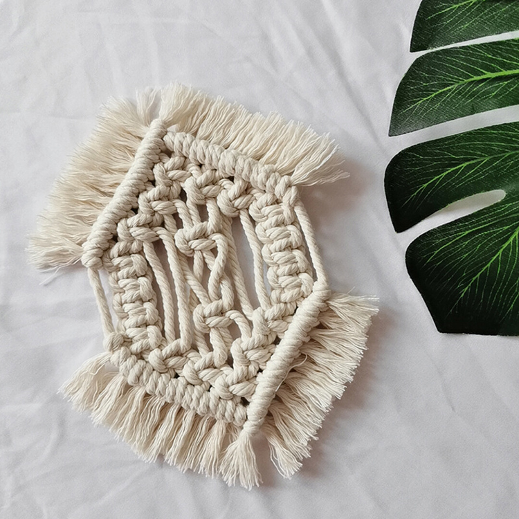 Boho-Placemat-Cup-Holder-Handmade-Cotton-Braided-Macrame-Mat-Coffee-Mugs-Tea-Cups-Base-Drink-Coasters-mantel-individual-Dining-Table-Decoration-Navidad-Kitchen-Accessories-Wedding-Christmas-Decorations-for-Home-06