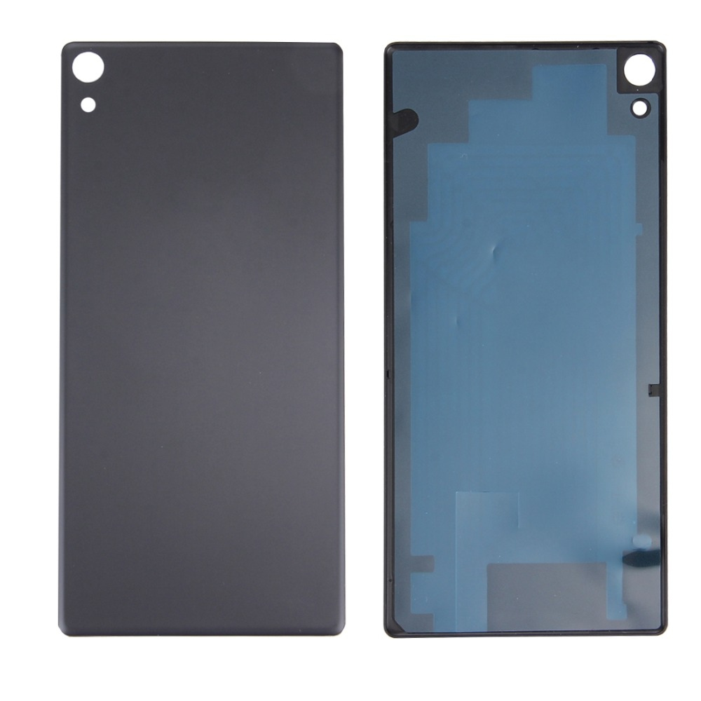 Top quality For <font><b>Sony</b></font> <font><b>Xperia</b></font> <font><b>XA</b></font> <font><b>Battery</b></font> Cover Back Door Housing <font><b>Case</b></font> +Repair tool image