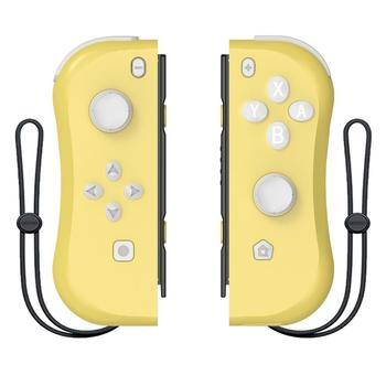 Wireless Bluetooth Game Controller Gamepad For Nintendo Switch NS Game for Nintend Switch Console 4