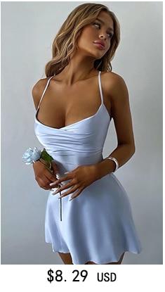 Dulzura neon satin lace up 2021 summer women bodycon long midi dress sleeveless