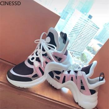 Купи из китая Сумки и обувь с alideals в магазине RYST Store