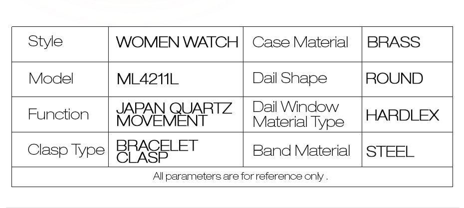 watch women (4)