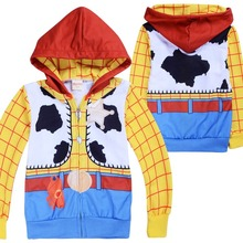 toy 4 boys hoodie track and field sportswear boutique clothing casual hoodie boys hoodie autumn and winter hoodies tops Toy 4 Boys Hoodie Track and Field Sportswear Boutique Clothing Casual Hoodie boys Hoodie  Autumn and Winter hoodies tops