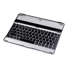 Mini Bluetooth Keyboard Wireless Keyboard for Windows, Android, ios Tablet for iPad Phone animuss led illuminated backlit wireless bluetooth 3 0 keyboard support ios android windows