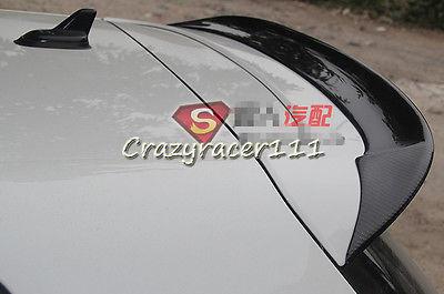 Οπίσθιο φτερό οροφής πίσω οροφής για - Ανταλλακτικά αυτοκινήτων - Φωτογραφία 2