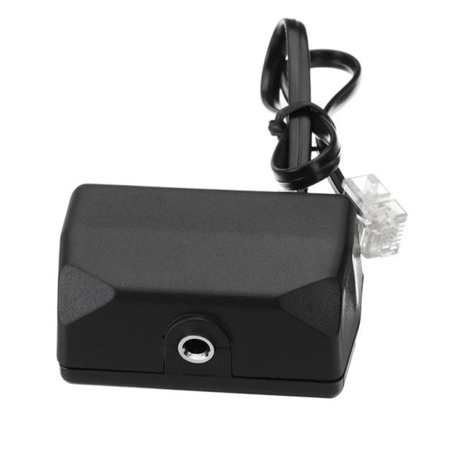 Portable Audio Recorder 4