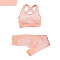 888-2A-Pink
