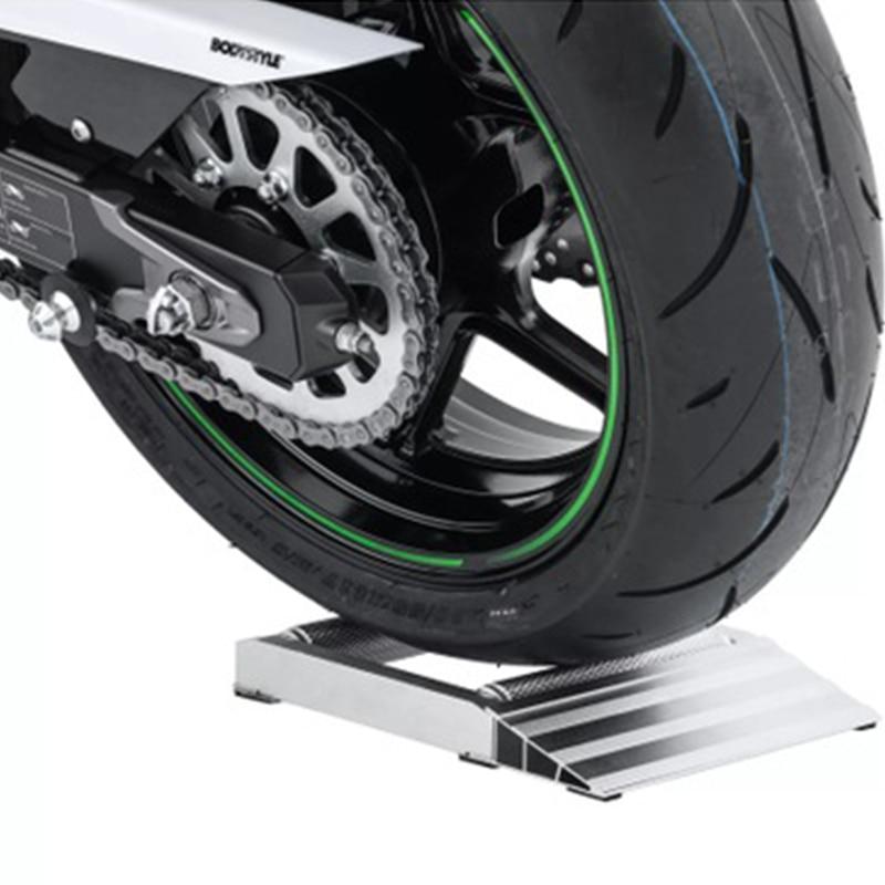 Купить подставка для чистки цепи шин мотоцикла алюминиевая портативная