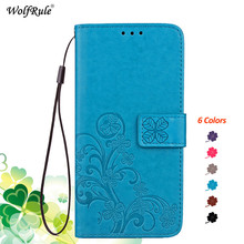 Flip PU Wallet Case For Samsung Galaxy A71 5G Cover Bumper Pouch Protective Phone Bag Case For Samsung Galaxy A71 Funda Book butterfly wallet leather case for samsung galaxy a71 4g cover luxury flip case