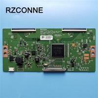 T con board for 6870C 0505A V14 TM120 GPLUS UHD Ver0.3   -