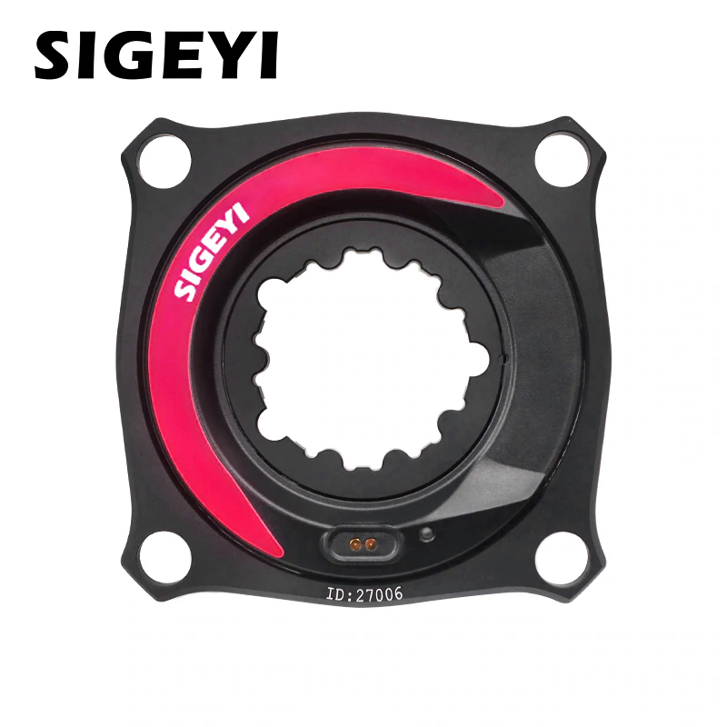 BOLANY KMC 6//7//8//9//10//11Speed MTB Bike Cassette Chain 11-40//42//46//50T Sprocket