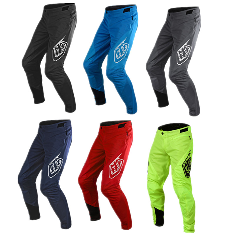 2019 Troy Lee Designs Hot Tld Racing Sprint Mountain Bike Pant Dh Racebicycle Fr Xc Dh Cycling Pant Top Motocross Mtb Pant Buy At The Price Of 41 99 In Aliexpress Com Imall Com,Creative Christmas Graphic Design