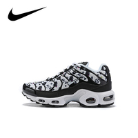 Nike TN Air Max Plus Original Woman Running Sports Shoes Breathable Outdoor Training Sneakers New Arrival #852630