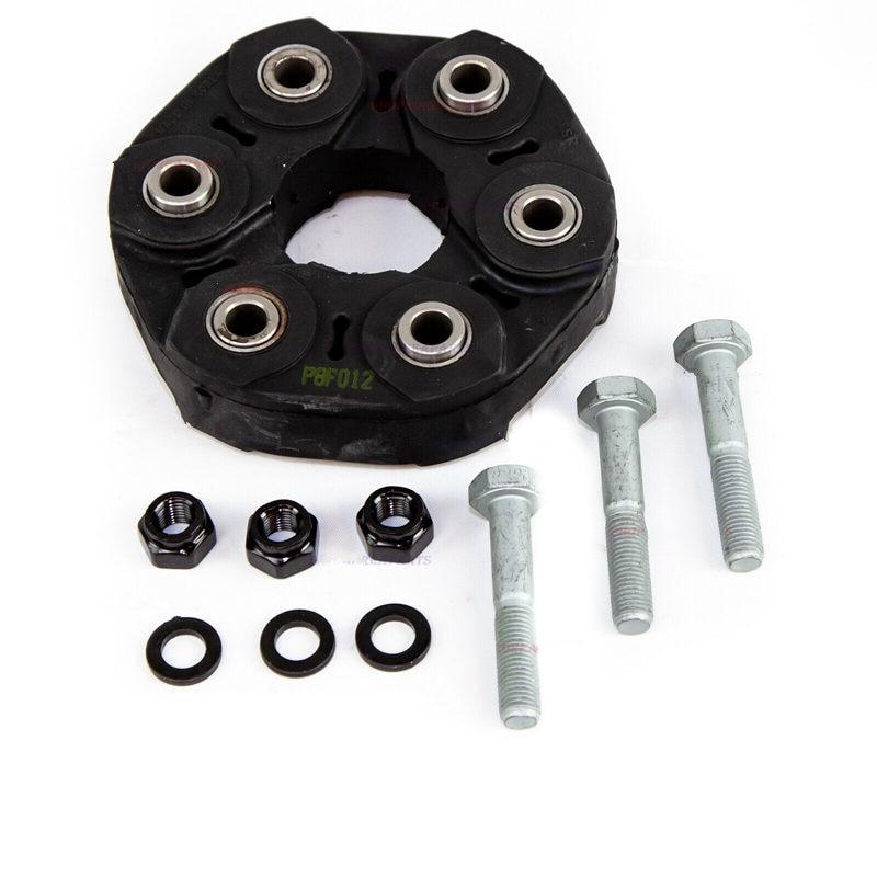491302B000 Genuine New Rubber Coupling Assembly For Hyundai Santa Fe 06+ Veracruz 06+ For Kia Sorento 12+ 49130-2B000