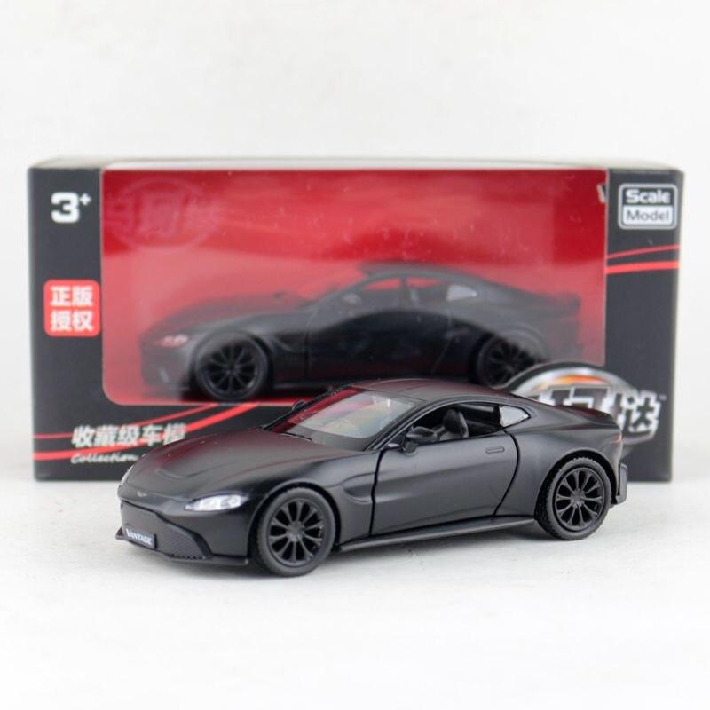 Aston Martin Toy Car Cheap Toys Kids Toys