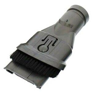 6pcs/set Vacuum Cleaner Kit Fo