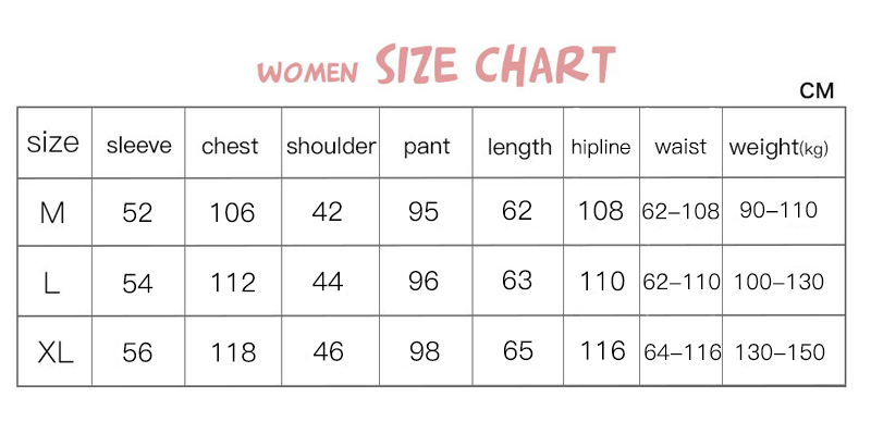 Women's Cotton Water-washed pajamas for women Pyjamas Sleepwear Pijamas Texture Crepe Gauze Long-sleeved Trousers Pajamas V-Neck 30