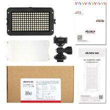 Vl-162 Led Fill Light Slr Camera Camera Photography Photo Shoot Video цена и фото