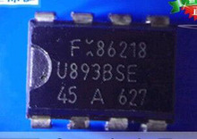 IC новый оригинальный u893esb