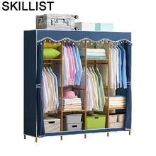 Armazenamento Dresser For Meble Armario Almacenamiento Storage Mueble De Dormitorio Bedroom Furniture Cabinet Closet Wardrobe