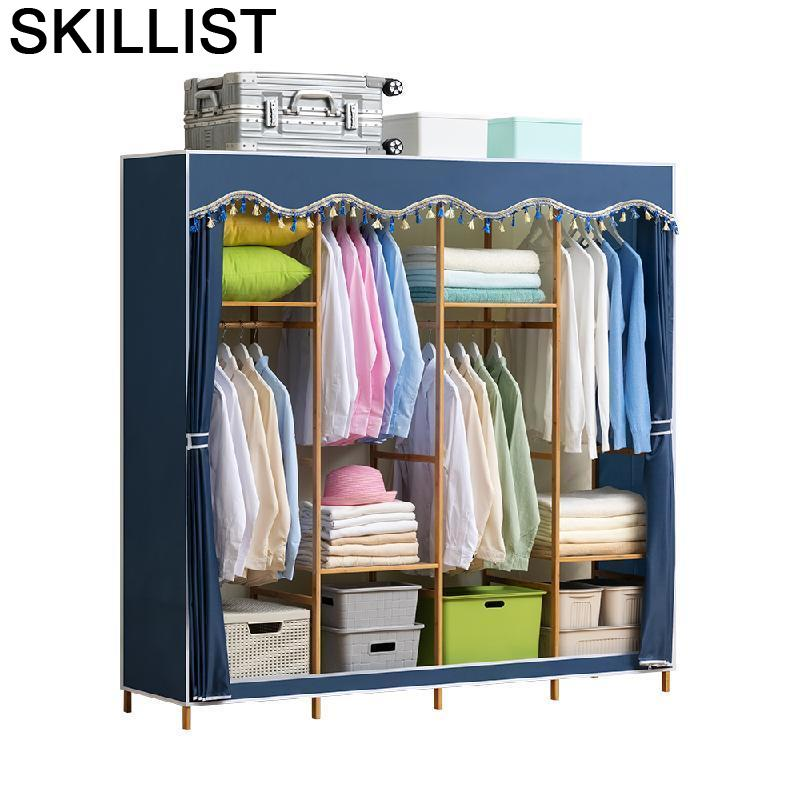 Armazenamento Dresser For Meble Armario Almacenamiento Storage Mueble De Dormitorio Bedroom Furniture Cabinet font b Closet