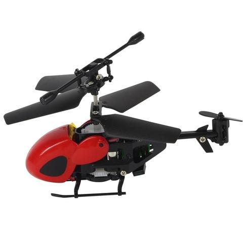 2 canais de controle remoto aeronaves mini handheld modelo aviao controle remoto suficiente brinquedos eletricos