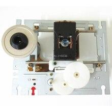 オリジナル光学式レーザーピックアップの交換リン GENKI IKEMI