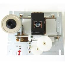 Reemplazo de recogida láser óptico Original para LINN GENKI IKEMI