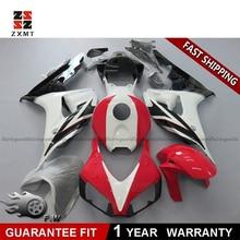 цена на ZXMT Fairing Kit Bodywork Fit For Honda CBR1000RR 2006 2007 06 07 ABS Injection Molded Multicolor Blue Yellow Red White Black