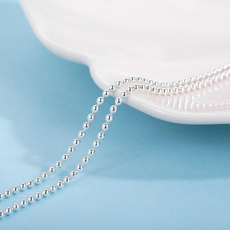 Pearl chain
