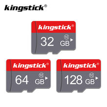 Tarjeta de memoria Micro SD Card GB 8 32 GB/16GB/10 64GB CLASSE cartão de 128GB TF Cartão de Memória Microsd Cartão Mini SD de memória carte