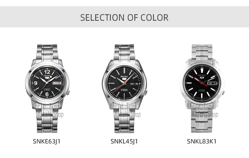 3-颜色选择