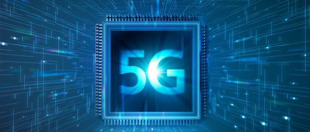 资讯-中国5G基站数量超16万个!