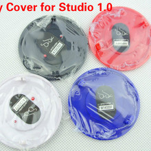 Headphone Repair Parts Battery Cover for Studio 1.0 Headphone