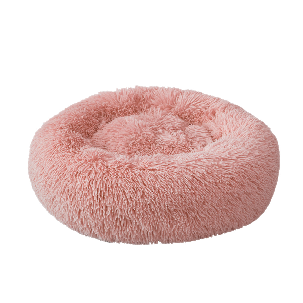 https://ae01.alicdn.com/kf/H96d8c2f43c144913bc1eed3733af2dd32/Soft-Long-Plush-Cat-Bed-House-Round-Pet-Cat-Cave-Pet-Dog-Bed-Winter-Warm-Sleeping.jpg