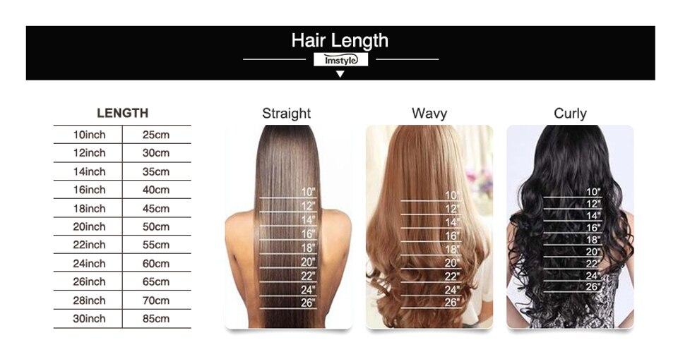 raiz resistente ao calor fibra natural peruca diária