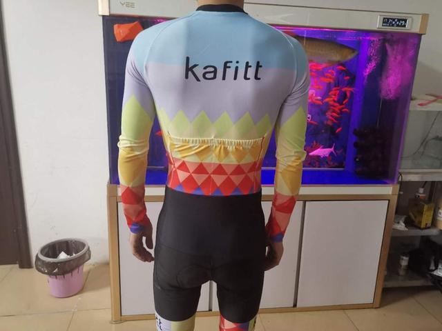 Franesi 2019 pro equipe triathlon terno feminino manga curta camisa de ciclismo skinsuit macacão maillot ciclismo roupas setgel 2