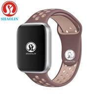Reloj Inteligente Bluetooth serie 4 Reloj Inteligente para apple iPhone Android Samsung teléfono Inteligente Reloj Inteligente pk apple Watch 42mm