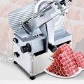 Промышленная ломтерезка для мяса автоматическая машина для нарезки HB-300B замороженного мяса/баранины/говядины резки нержавеющей стали реза...