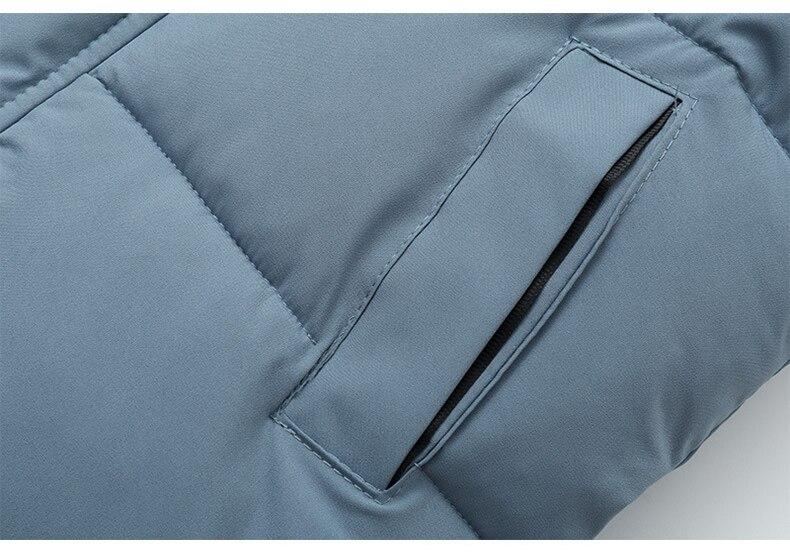calças crianças roupas engrossar pantalon leggings 9 10 12 y