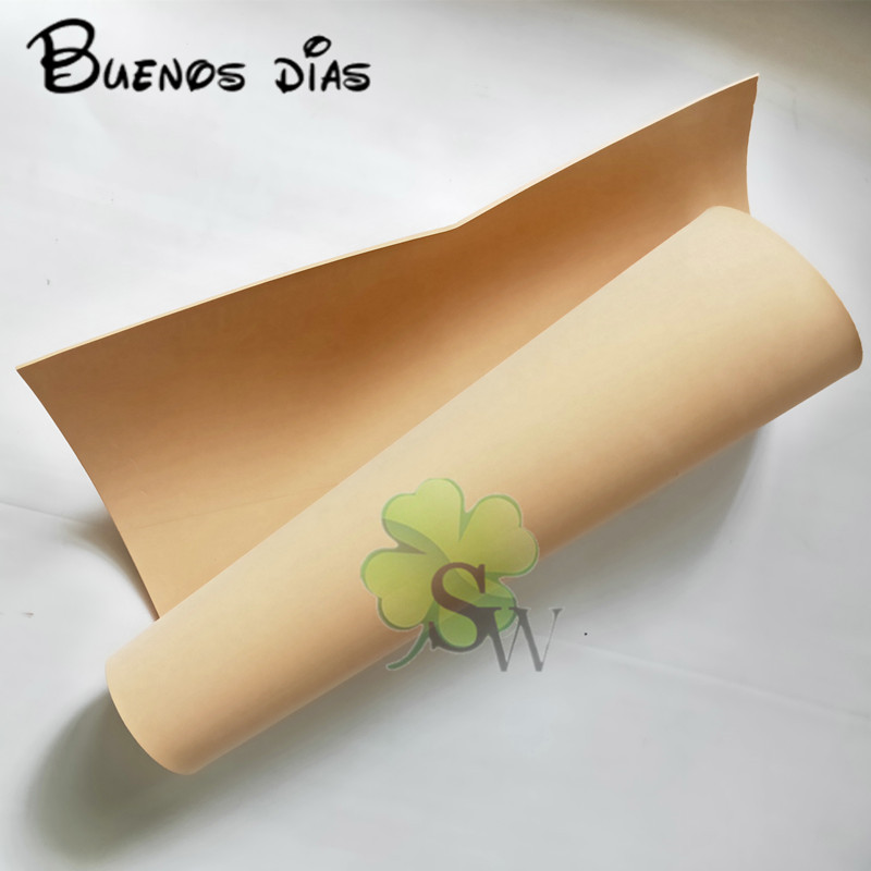 Buones Dias 50cm*200cm /lot 38degree Hardness 2mm-5mm Eva Foam Sheets,Craft Material Easy To Cut,Handmade DIY Cosplay