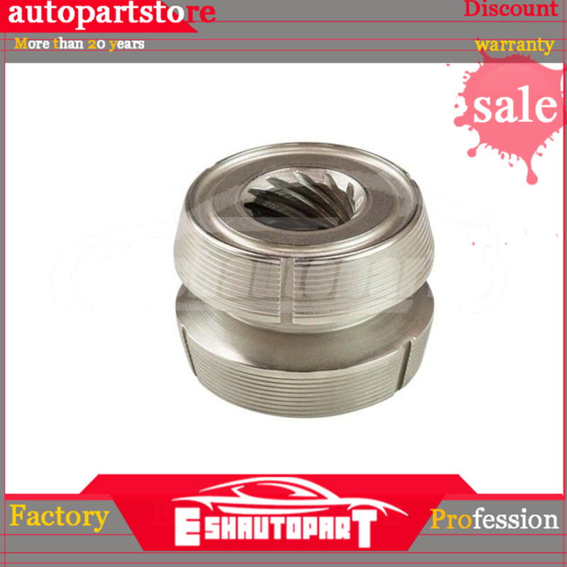 New Cone Clutch / Sliding Sleeve For Volvo Penta 3807613 / 3855783